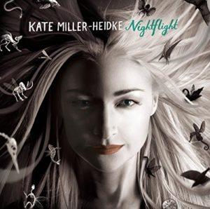 Nightflight (2012)