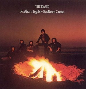 Northern Light - Southern Cross (1975)