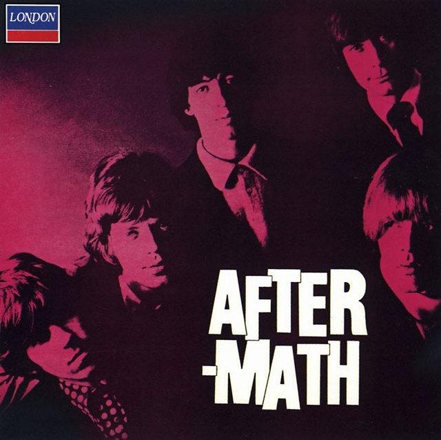 Aftermath (1966)