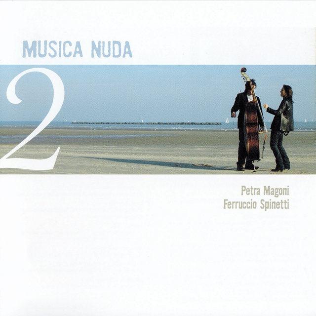 Musica Nuda 2 (2006)