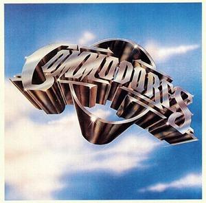 Commodores (1977)