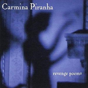 Revenge Poems (1998)