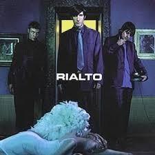 Rialto (1998)