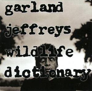 Wildlife Dictionary (1997)