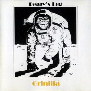 Grinilla (1973)