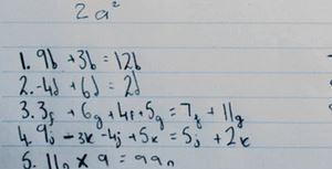 iracionalan skup racionalnih brojeva