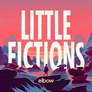 Little Fictions (2017)