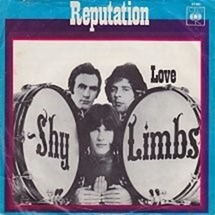 Reputation / Love (singl, 1968)