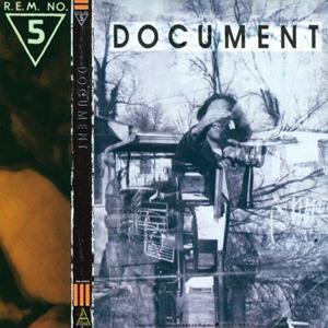 Document (1987)