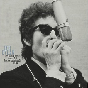 The Bootleg Series Volumes 1–3 (Rare & Unreleased) 1961–1991 (1991)