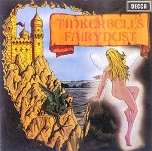 Tinkerbell's Fairydust (1969)