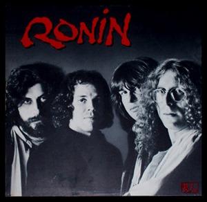 Ronin (1980)