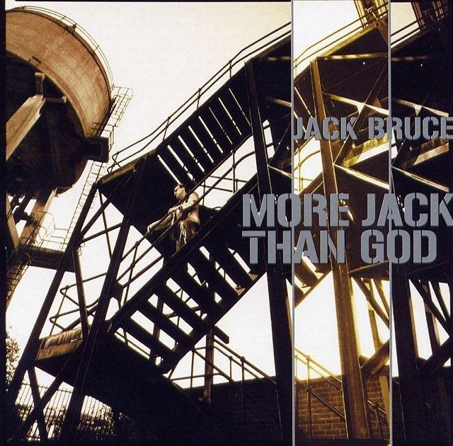 More Jack Than God (2003)